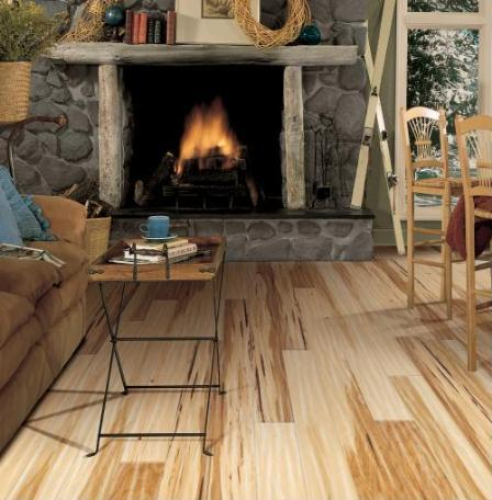 Hardwood FAQs from Armstrong - Flooring, Ceiling and Cabinet